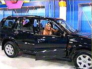 VC PriceIsRight AUS 20030623 06