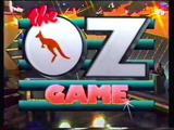The Oz Game
