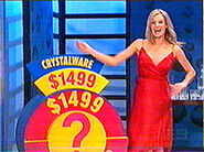 VC PriceIsRight AUS 20030623 13