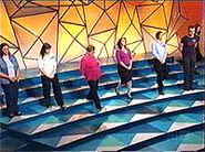 VC PassTheBuck AUS 20020211 05