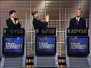 VC Jeopardy AUS 19930000 12