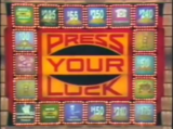 Press Your Luck Australiajpg