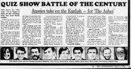 The Sydney Morning Herald Sun Apr 6 1986