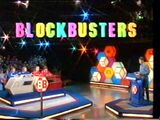 Blockbusterslogo