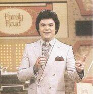Familyfeud1977pic2