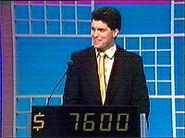VC Jeopardy AUS 19930000 04