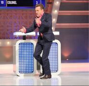 Shooting Grant Denyer