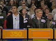 VC PriceIsRight AUS 19960000 05