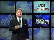 VC Jeopardy AUS 19930000 06