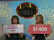 VC PriceIsRight AUS 19960000 14