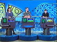 VC Wipeout AUS 2000 03
