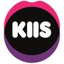 KIIS Network logo