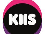 KIIS Network