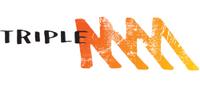 Triple M logo