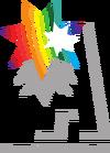 Southern Cross Austereo logo