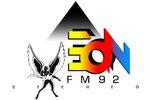 Triple M 105.1 (previous) logo