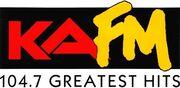 Triple M 104.7 (KAFM) logo