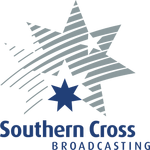 Southern Cross Broadcasting logo
