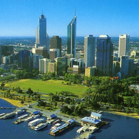 File:Perth skyline.jpg