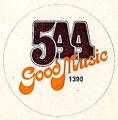 5AA (previous) logo.jpg