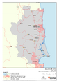 Nambour Licence Area.png