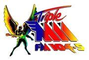 Triple M 104.5 (1994)