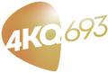 4KQ logo.png