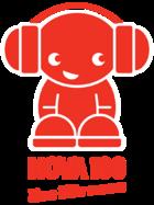 Nova Network logo