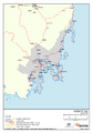 Hobart Licence Area.png