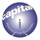 Capital Radio Network logo