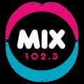 Mix 102.3 logo.png