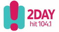 2Day FM logo.jpg