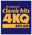 4KQ (previous) logo.png
