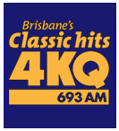4KQ (previous) logo