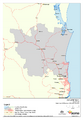 Gympie Licence Area.png