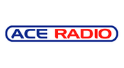 ACE Radio Broadcasters logo