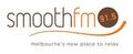 Smoothfm 91.5 logo.png