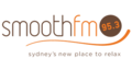 Smoothfm 95.3 logo.png