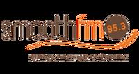 Smoothfm 95.3 logo