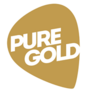 Pure Gold Network