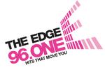 The Edge 96.1