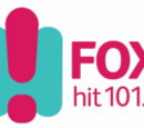 Hit 101.9 Fox
