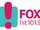Fox FM logo.png