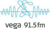 Smoothfm 91.5 (former) logo