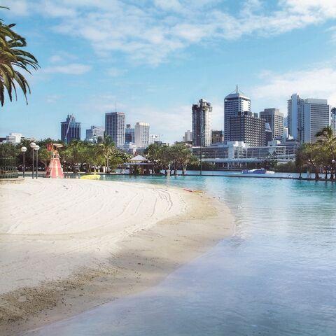 File:Brisbane skyline.jpg