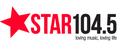 Star 104.5 logo.png
