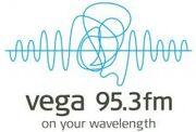 Smoothfm 95.3 (former) logo