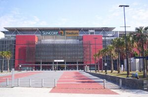 Suncorp-Stadium-Milton-Queensland