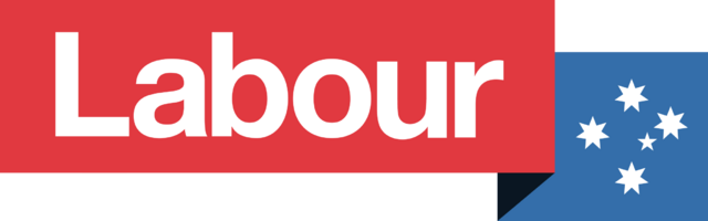 File:Labour-1.png