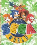 SegaWorld4
